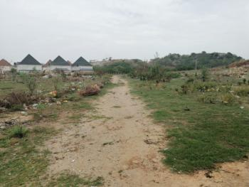 1.2 Hectares of Land, Beside Brains and Hammers Estate, Apo, Abuja, Mixed-use Land for Sale