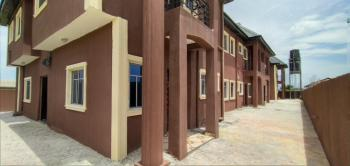 Newly Built and Neatly Finished 2 Bedroom Flat, Bayeku, Ikorodu, Lagos, Flat for Rent