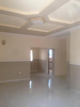 2 Bedroom, Admiralty Way, Lekki Phase 1, Lekki, Lagos, Detached Bungalow for Rent