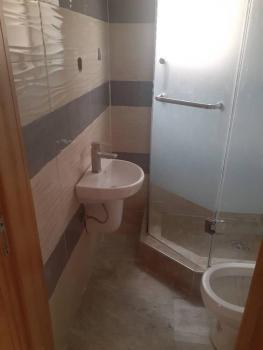 4 Bedroom Detached House, Gra, Magodo, Lagos, Detached Duplex for Sale