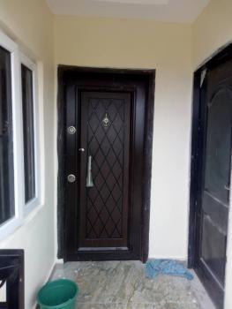 Newly Built 1bedroom Flat, Shapati, Bogije, Ibeju Lekki, Lagos, Mini Flat for Rent