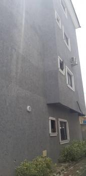 Beautiful 3 Bedroom Flat with Bq, Oniru, Victoria Island (vi), Lagos, Flat for Rent