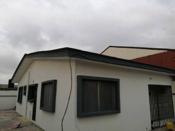 Renovated 3 Bedroom Bungalow, Abraham Adesanya Estate, Sangotedo, Ajah, Lagos, Semi-detached Bungalow for Sale