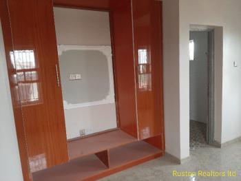 Luxury 2 Bedroom Apartment, Ikolaba Estate, Ibadan, Oyo, Flat for Rent