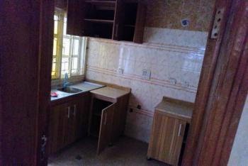 3 Bedroom Bungalow, Owode, Langbasa, Ajah, Lagos, Detached Bungalow for Rent