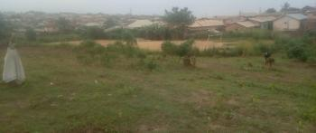 4 Acres of Land, Ajasa Command Road, Command, Ipaja, Lagos, Mixed-use Land for Sale