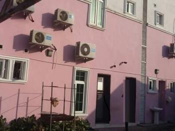 a Functional 22 Rooms Hotel, Ado, Ajah, Lagos, Hotel / Guest House for Sale