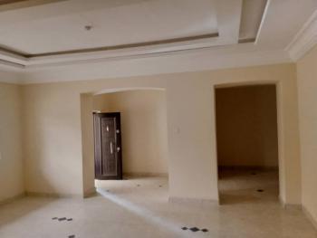 Newly Built 3bedroom Flat, Jahi Gilmore, Jahi, Abuja, Mini Flat for Rent