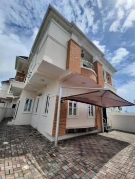 5 Bedroom Luxury Fully Furnished Detached Duplex, Chevron, Ikota, Lekki, Lagos, Detached Duplex for Sale