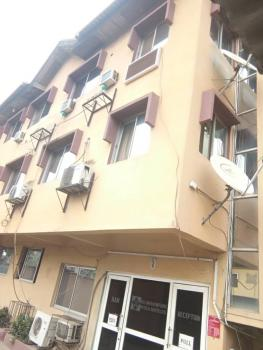 21 Rooms Lucury Hotel, Alausa, Ikeja, Lagos, Hotel / Guest House for Sale