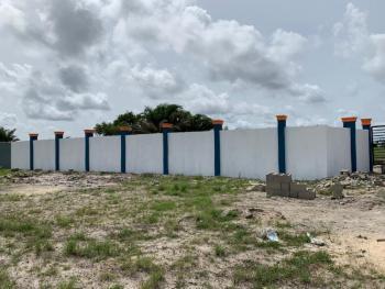 C of O, Akodo Ise, Ibeju Lekki, Lagos, Mixed-use Land for Sale