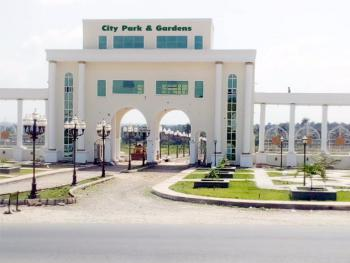 City Park and Gardens Phase 1, Asejire Ibadan, Asejire, Alakia, Ibadan, Oyo, Residential Land for Sale