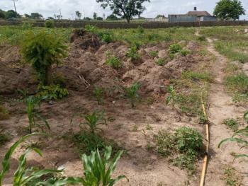 Plot of Land, After Naval Estate Junction, Karu, Nasarawa, Residential Land for Sale