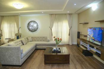 Exquisitely Finished 5 Bedroom Semi Detached, Atlantic View Estate New Road, Lekki Expressway, Lekki, Lagos, Semi-detached Duplex for Sale