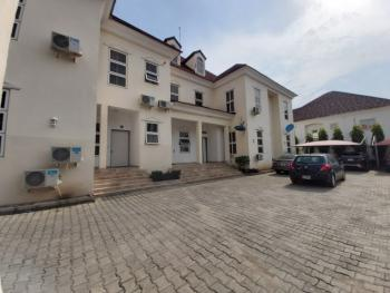 Nicely Finished and Well Located 1 Bedroom Apartment, Close to Jabi Mall, Kado, Abuja, Mini Flat for Rent