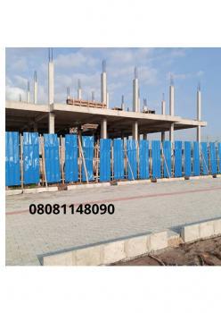 Estates Land, Camberwall Estate, Abijo Gra C of O, Sangotedo, Ajah, Lagos, Residential Land for Sale