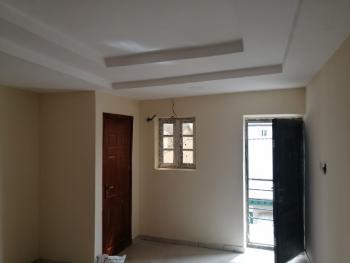 Nice Self Service 2 Bedroom, Palace Road, Oniru, Victoria Island (vi), Lagos, Flat for Rent