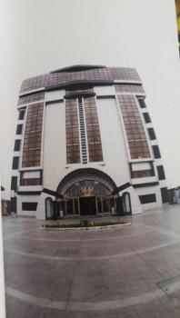 Luxury 4 Star Hotel, Victoria Island (vi), Lagos, Hotel / Guest House for Sale