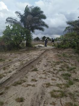 5acre Land, Epe, Lagos, Commercial Land for Sale