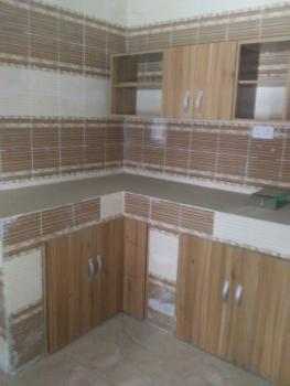 Brandnew 2bedroom Flat with Pop, Arepo, Berger, Arepo, Ogun, Flat for Rent