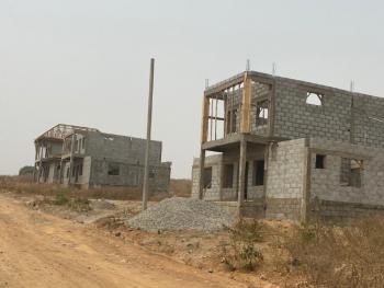 Estate Land, Peyi, By Ushafa, Ushafa, Bwari, Abuja, Land for Sale