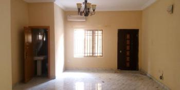 Standard 2 Bedroom Apartment, Very Big and Nice, Agungi, Lekki, Lagos, Flat for Rent