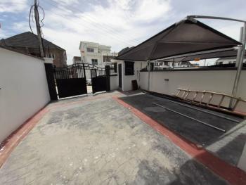 Luxury 4 Bedroom Semidetached Duplex with Well Furnished Kitchen, Oral Estate, Ikota, Lekki, Lagos, Semi-detached Duplex for Sale