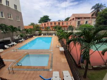 4 Bedroom Flat, Old Ikoyi, Ikoyi, Lagos, Flat for Rent