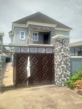 5 Bedroom Duplex, Greenfield Estate, Opic, Isheri North, Lagos, Detached Duplex for Sale