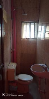 Luxury Self-contained Room, 14 Rawal Street Kado Estate, Kado, Abuja, House for Rent