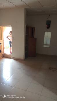 Amazing Self-contained, 24 Davon Street Kado Estate, Kado, Abuja, House for Rent