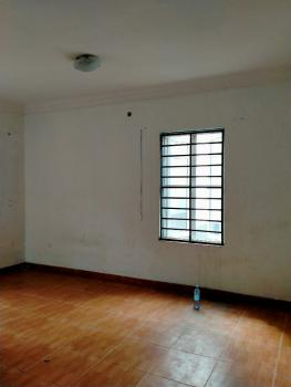 Lovely Bedroom in a Shared Apartment, Cluster One Estate, Ikota, Lekki, Lagos, Self Contained (single Rooms) for Rent