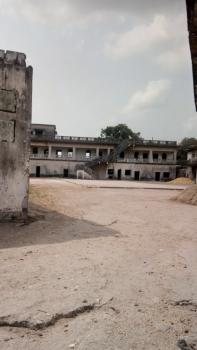 Mixed Used Landed Property  on 5760sqm, Off Apapa Road., Ebute Metta West, Yaba, Lagos, Commercial Property for Rent