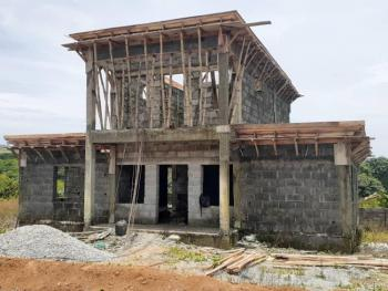 Distressed 50 Plots with Good Title, Off Bwari Road, Ushafa, Bwari, Abuja, Mixed-use Land for Sale