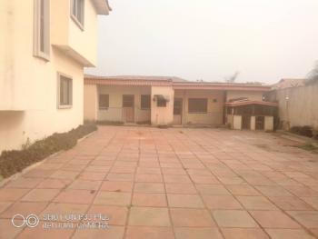 Room and Parlor Self Contained, Akala Estate, Akobo, Ibadan, Oyo, Mini Flat for Rent