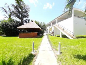 Luxury Waterfront 3 Bedroom Flat, Banana Island Road, Banana Island, Ikoyi, Lagos, Flat for Rent