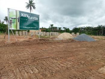 Land, Before St Augustine University, Ilara Igbonla Road, Epe, Lagos, Mixed-use Land for Sale