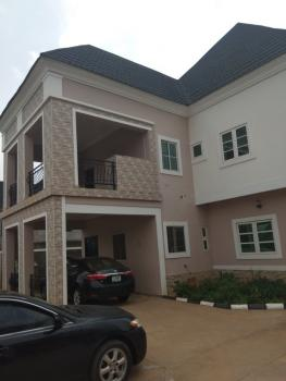 Self Contained Apartment, Galadimawa, Abuja, Self Contained (single Rooms) for Rent