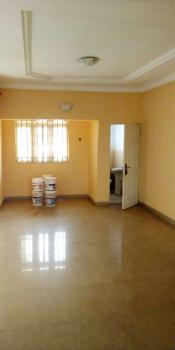 Standard 2 Bedroom Apartment, Life Camp, Gwarinpa, Abuja, Mini Flat for Rent