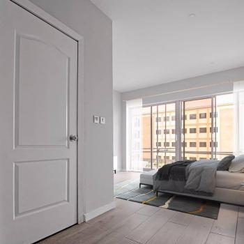4 Bedroom  Terrace (offplan), Lekki Phase 1, Lekki, Lagos, Terraced Duplex for Sale
