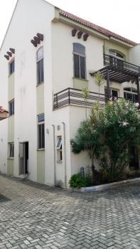 Tastefully Finished Property, Banana Island, Ikoyi, Lagos, Terraced Duplex for Sale