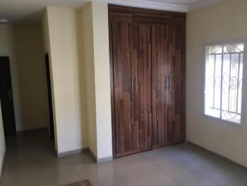 Brand New 2 Bedroom Serviced Apartment, Wuye, Abuja, Flat for Rent