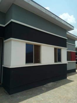 3 Bedroom Bungalows, Treasure Island Estate, Mowe Ofada, Ogun, Detached Bungalow for Sale