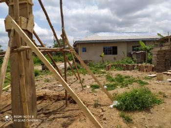 Land, Ville Park, Camp Ologuneru, Eleyele, Ibadan, Oyo, Residential Land for Sale
