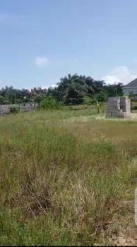 Plot of Dry Land, Eputu London, Beside Awoyaya, Oribanwa, Ibeju Lekki, Lagos, Mixed-use Land for Sale