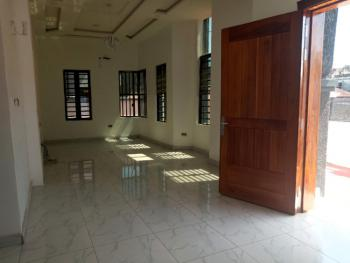 a Room Self Contained, Osapa, Lekki, Lagos, Self Contained (single Rooms) for Rent