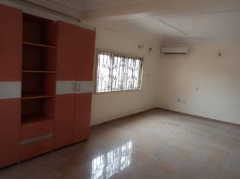 Partly Furnished Luxury Three 3 Bedroom Flats with Bq, Canal West Estate, Lekki Expressway, Lekki, Lagos, House for Rent