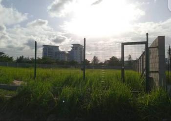 Land 2000 Sqm, Banana Island, Ikoyi, Lagos, Residential Land for Sale