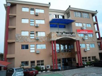 54 Rooms Hotel, Agungi, Lekki, Lagos, Hotel / Guest House for Sale