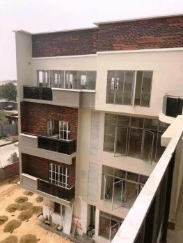 Luxury 4 Bedroom Penthouse + Bq, Ikate Elegushi, Lekki, Lagos, Flat for Sale